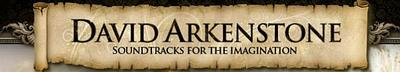 David-Arkenstone-Website-Banner1.jpg