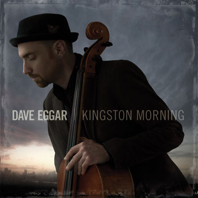 EGGAR_KINGSTON_COVER_400