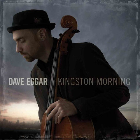 EGGAR_KINGSTON_COVER_small.jpg