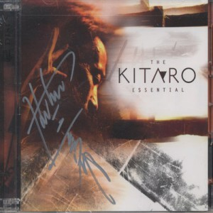 essential_kitaro_w_sign