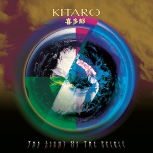 KITARO_LIGHT_OF_THE_SPIRIT_COVER_2012_small