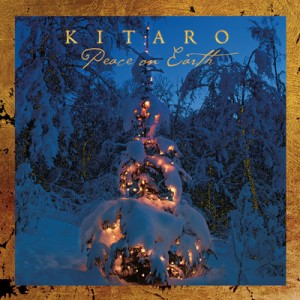 KITARO_PEACE_ON_EARTH_CD_DVD_BOOK_08+01