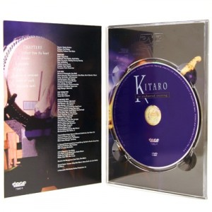 Kitaro_Enchanted_Evening_DVD_digi