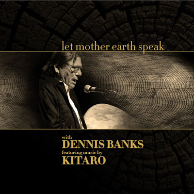 LET_MOTHER_EARTH_SPEAK_20+01_02