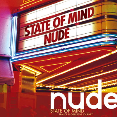 Nude: State Of Mind