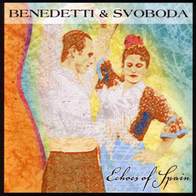 benedetti_and_svoboda_echoes_of_spain