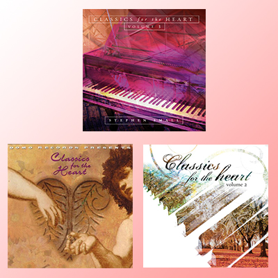 classics_for_the_heart__3cds_set