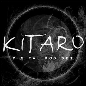 digitalboxset