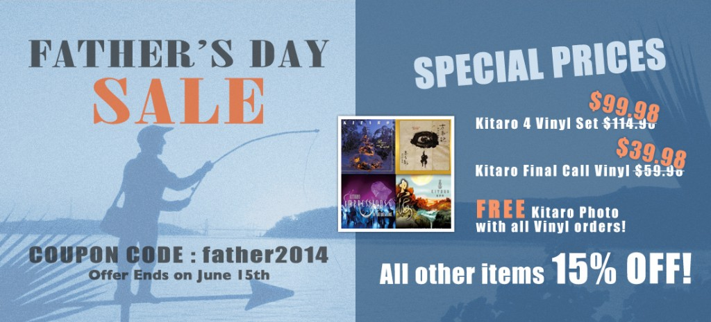 fathersday newsletter