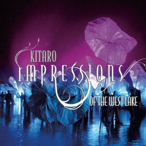 kitaro-impressions-of-the-west-lake