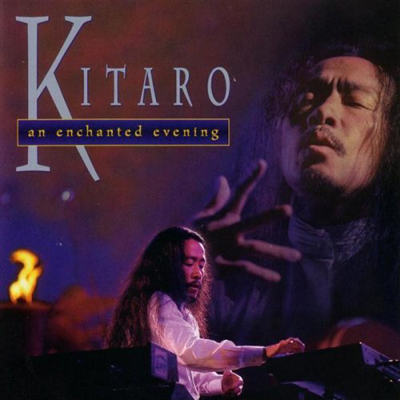 kitaro_enchanted_evening