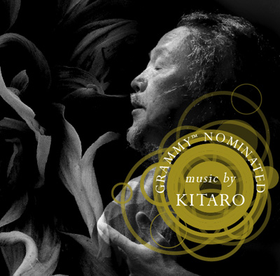 kitaro_grammy_cover02