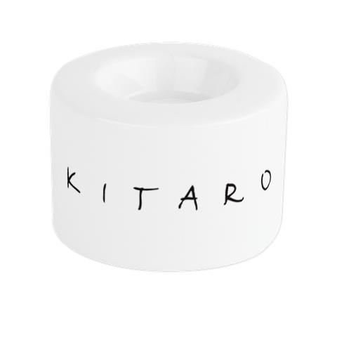 KITARO Small Tealight Candle Holder