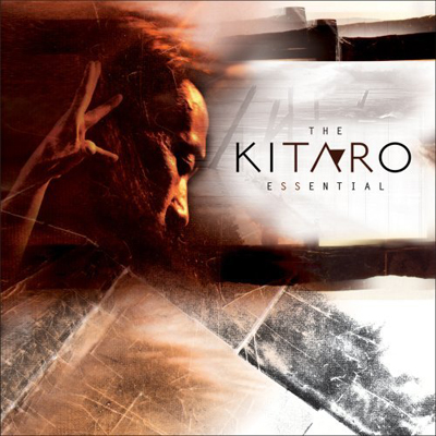 kitaro_the_essential_kitaro