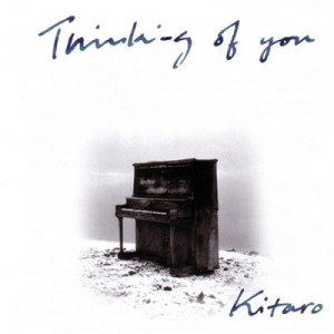 kitaro_thinking_of_you