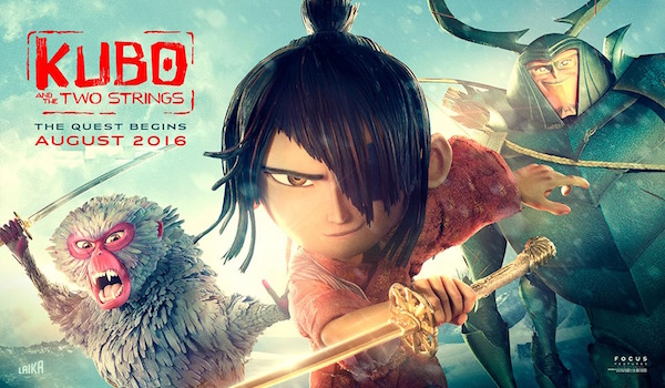 kubo-and-the-two-strings-movie-banner-01-600x350