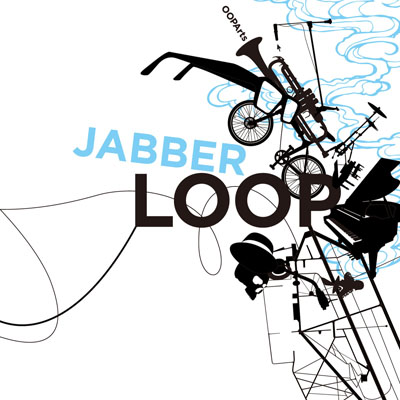 JABBERLOOP: Ooparts
