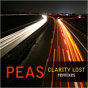 Clarity Lost Remixes