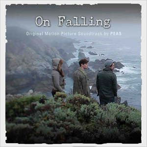 On Falling Original Motion Picture Soundtrack