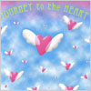 Various Artists / Journey To The Heart Vol. 1