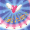 Various Artists: Journey To The Heart Vol. 3