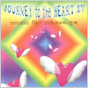Various Artists / Journey To The Heart Vol. 4