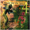 Various Artists / Music For The Spirit Vol. 4