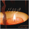 Various Artists: Sleep Vol. 1