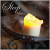 Various Artists: Sleep Vol. 2