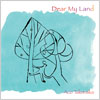 Aco Takenaka / Dear My Land