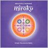 Aman Ryusuke Seto / Beautiful Morning MIROKU