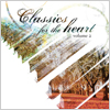 Various Artists / Classics For The Heart Vol. 2