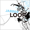 JABBERLOOP / OOParts
