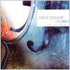 Dave Eggar: Left Of Blue