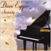 Dave Eggar / Serenity