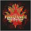 Spirit of The Drum (David Arkenstone) / Firedance