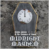 Midnight Mayhem (Single)