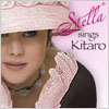 Stella: Stella Sings Kitaro (single)