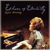 Fujiko Hemming / Echoes Of Eternity