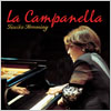 Fujiko Hemming / La Campanella