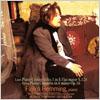 Fujiko Hemming: Liszt: Piano Concerto No. 1