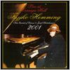 Fujiko Hemming / Live At Carnegie Hall