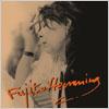 Fujiko Hemming / Nocturnes Of Melancholy