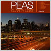 PEAS / Clarity Lost