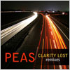 PEAS / Clarity Lost Remixes