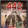 Kitaro / 442 - Extreme Patriots of WWII: Kitaro's Story Scape