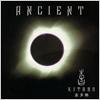 Kitaro / Ancient