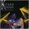 Kitaro: [MOVIE] An Enchanted Evening Vol. 2 Movie File