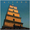 Kitaro / Best of Silk Road