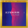 Kitaro / Best of Ten Years (1976 - 1986)